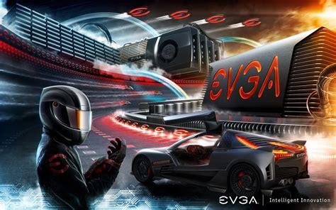 Garage Design Nvidia