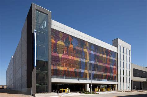 Garage Design Okc