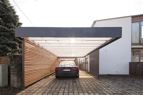 Garage Design Pinterest