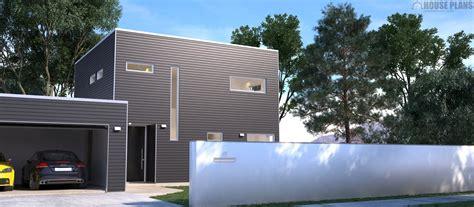 Garage Design Plans Nz