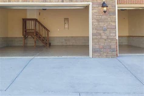 Garage Design Source