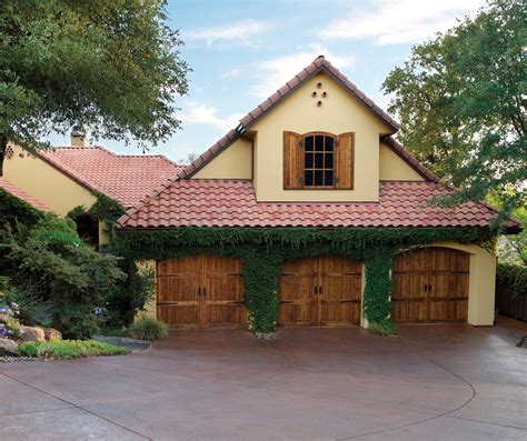 Garage Design Tampa