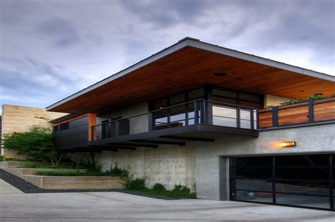 Garage Design With Basement