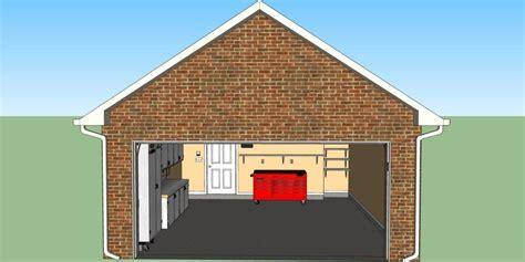 Garage Designer Online Free