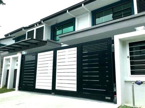 Garage Gate Design Philippines