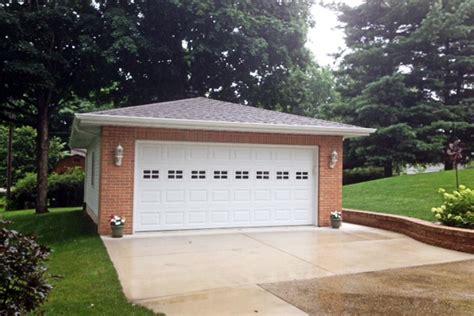 Garage Plans Decatur Mississippi