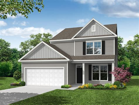 Garage Plans Greenville Sc