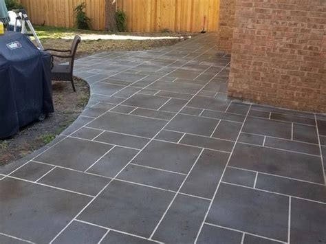 Garage Tiles Design Philippines