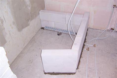 Garantie Installatie Badkamer