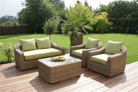 Garden Furniture Kerry furniture sales kerry