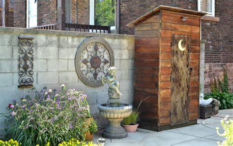 Garden Sheds Niagara