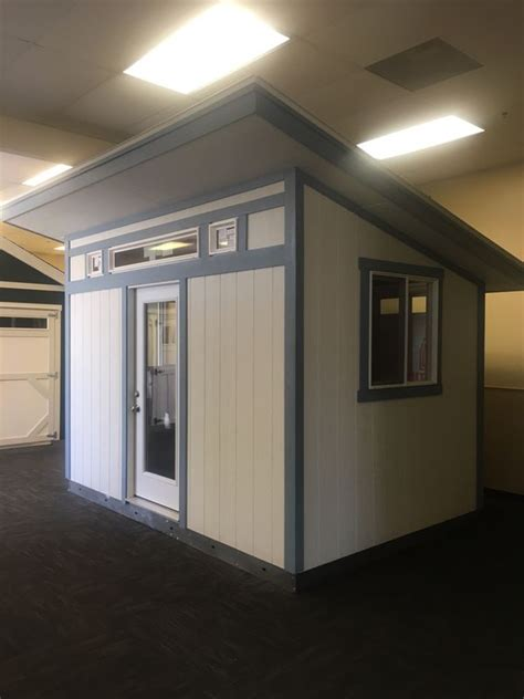 Garden Sheds On Sale For Black Friday