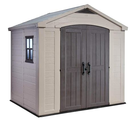 Garden Sheds Sale Uk