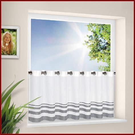 Gardinen Badezimmerfenster Fur Gardinen Wohnzimmer 45 Genial Von