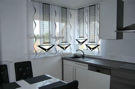 Gardinen Kleine Fenster Inspirierend Inspirierend Gardinen Für
