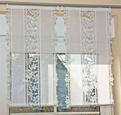 Gardinen Spitze Modern Gardinen Modern Wohnzimmer Einzigartig