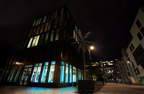 Garten+design Im Rheinauhafen Köln