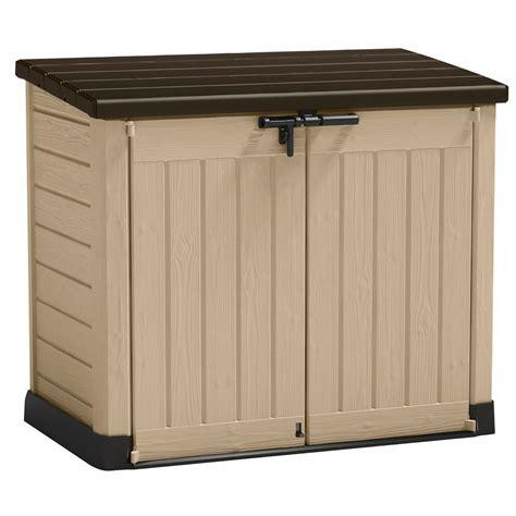 Garten Box