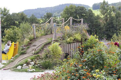 Garten Eden Aigen