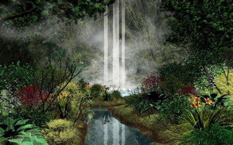 Garten Eden Definition