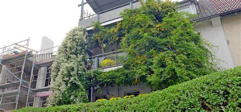 Garten Eden Heilbronn