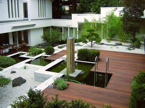 Garten Gestalten Terrasse