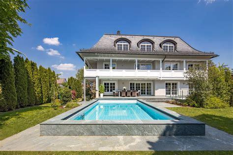 Garten Kaufen Bochum