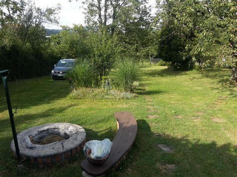 Garten Kaufen Enzkreis