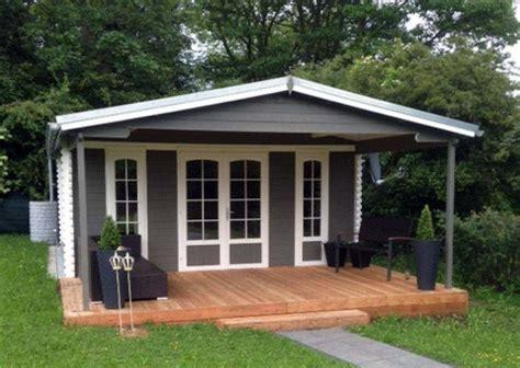 Garten Kaufen Freiburg