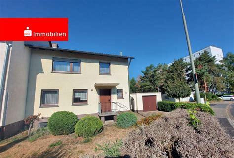 Garten Kaufen Hanau
