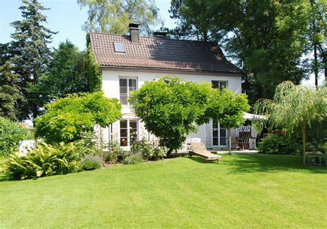Garten Kaufen Hessen