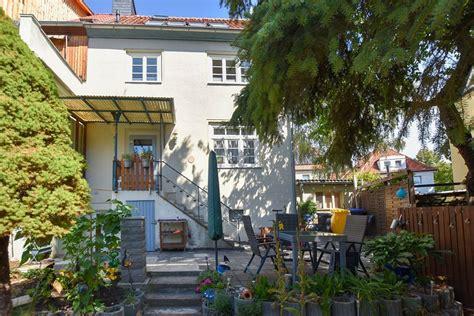 Garten Kaufen Quedlinburg