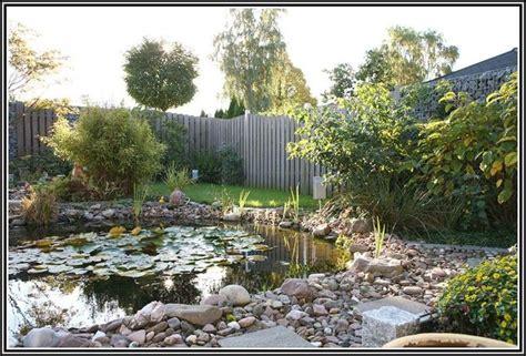 Garten Landschaftsbau Bielefeld