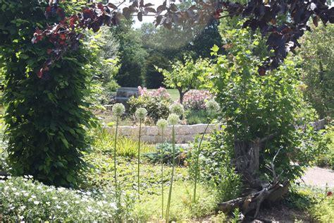 Garten Landschaftsbau Gevelsberg