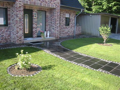 Garten Landschaftsbau Gladbeck