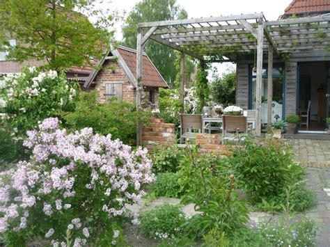 Garten Landschaftsbau Oldenburg