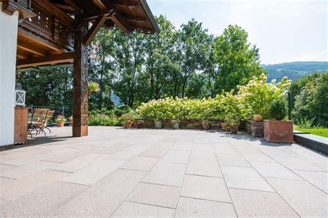 Garten Landschaftsbau Tätigkeiten