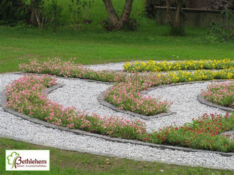 Garten Landschaftsbau Vlotho