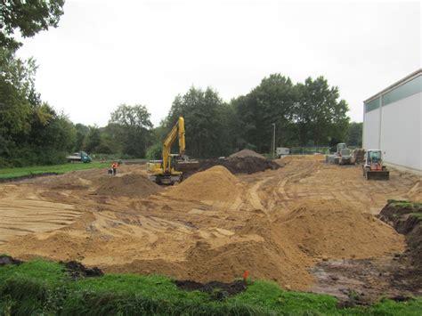Garten Landschaftsbau Zeven