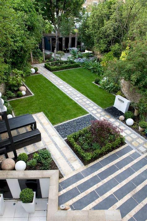 Garten Modern Ideen