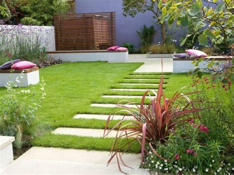 Garten Selber Gestalten