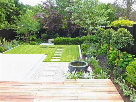 Garten Selbst Neu Anlegen