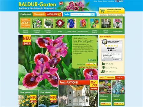 Garten Shop Online Schweiz