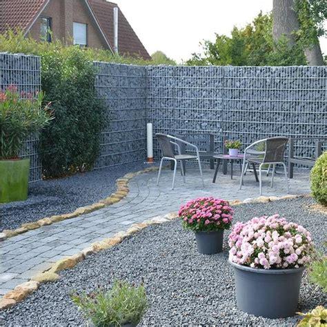 Garten Stein Design Edewecht