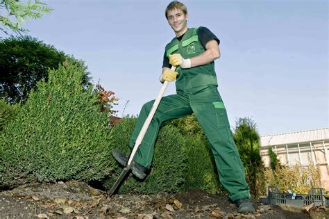 Garten Und Landschaftsbau Ausbildung 2019