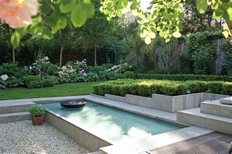 Garten Und Landschaftsbau Modern