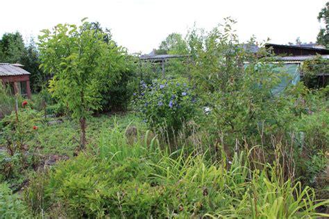 Gartenanlage Glauchau