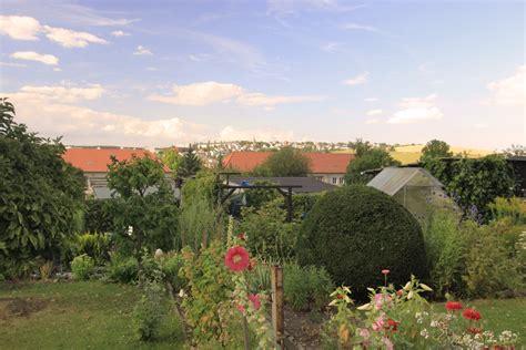 Gartenanlage Greiz Süd