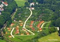 Gartenanlage Ingolstadt