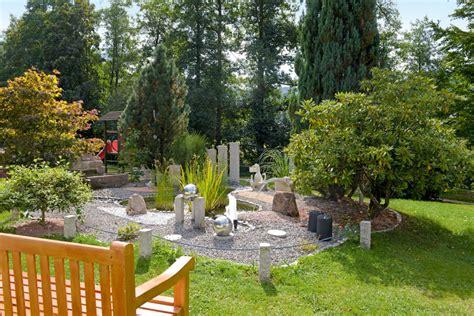 Gartenanlage Land In Sonne Bautzen